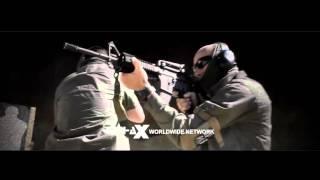 Counter Terror School by GENI-AX Worldwide