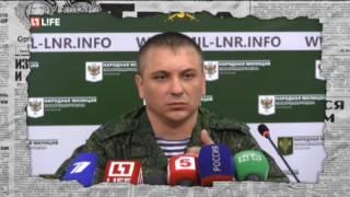 Как умирают шахты оккупированного Донбасса  — Антизомби, 07 07 2017