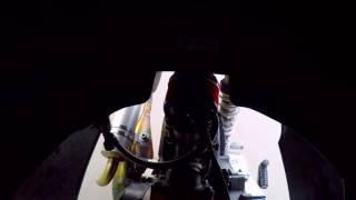 ZipSP RT70cc Engine Work HERO4