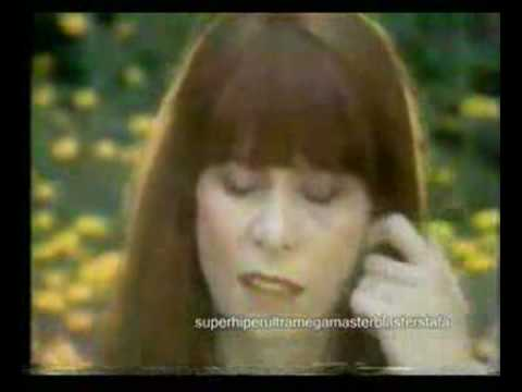 Rita Lee - Desculpe o auê
