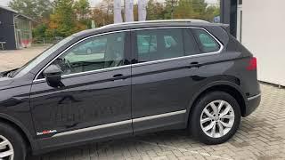 DasWeltAuto Székesfehérvar - Volkswagen Tiguan