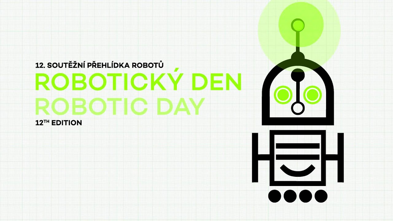 Robotic Day 2015