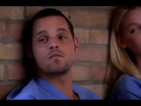 Alex Karev  Greys Anatomy  Season 3 - YouTube