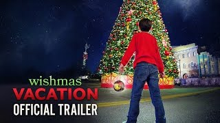 wishmas-vacation-trailer-uo-shorts