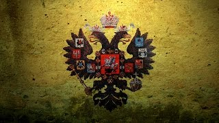 Europa Universalis IV // Por la Madre Patria #11