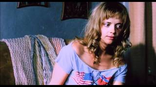 Black Snake Moan [2006 / Official Trailer / german / HD 720p]
