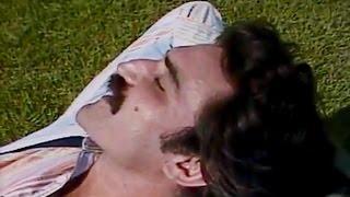 Belchior - Divina Comédia Humana (Fantástico, 1979)