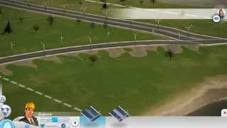 ����������� SimCity 5 � ����� 1: ��� ����� �����!