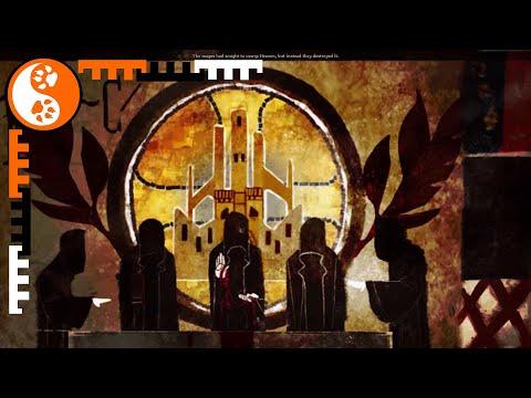 Dragon Age Origins PC (#1) | A Good Story! |