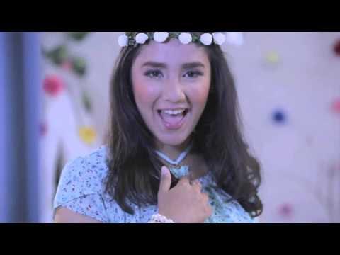 LAGU POP INDONESIA TERBARU 2015 / 2016 | Shafinaz Nachiar | Tetap Untukmu