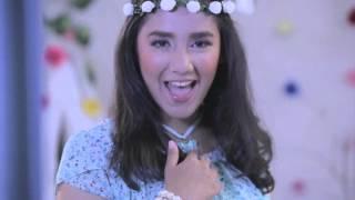 Video LAGU POP INDONESIA TERBARU 2015 / 2016 | Shafinaz Nachiar | Tetap Untukmu download MP3, 3GP, MP4, WEBM, AVI, FLV Juli 2018