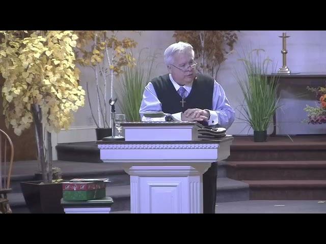 New Life Christian Church of Newtown Worship,  9/26/2021