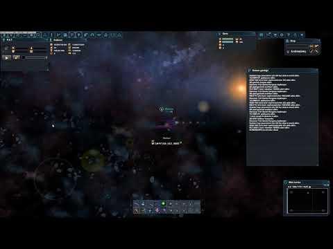 Darkorbit DEMANER Kutu Açılımı Neler çıktı Neler
