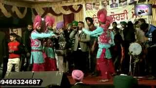Jelly| Dil De Frame |New Punjabi HD Songs 2014|Dhiman Movies