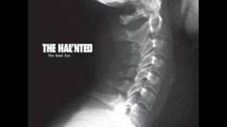 The Haunted - The Medusa (Song Only)