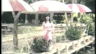 Biển Tím - Bảo Yến - Nhạc Gò Công 1982.mp4