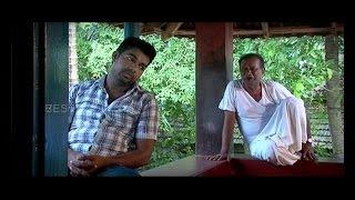 Repeat youtube video Ambada Makkale- Saleem Kodathoor Super Hit Home Cinema- By Best4Creations