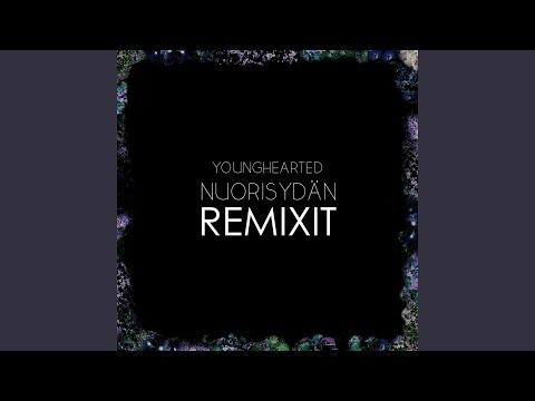 Hyvä näin (Ade Mai Remix) Mp3