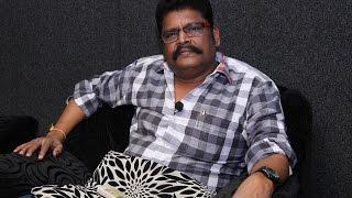 KS Ravikumar OPENS Up About MOVIE LINGAA Climax Criticism | Galatta Tamil