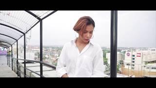Download lagu M.A.C - Sa Masih Sayang Ko ( Rina Sainyakit Cover )
