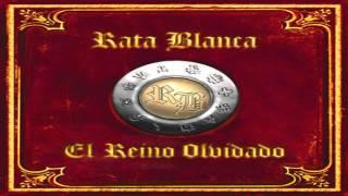 RATA BLANCA-MADRE TIERRA