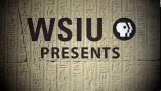 Little Egypt Live on WSIU TV