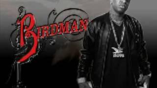 birdman i run this drakes remix ft lil wayne