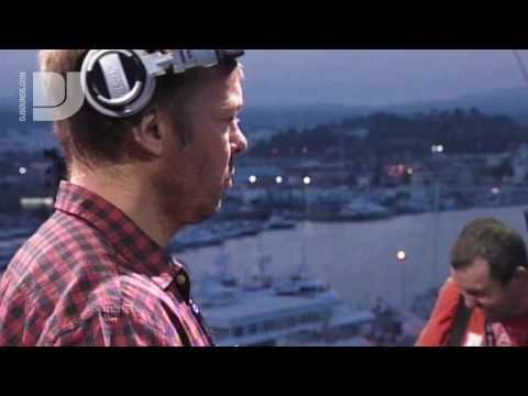 DJsounds Show 1 - Pete Tong  - IMS Finale