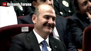 Erdoğan Barzani'ye Son Uyarısını Yaptı, Tehdit Etti!