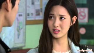 Video SNSD Seohyun - 'Passionate Love' Highlights Video Cut download MP3, 3GP, MP4, WEBM, AVI, FLV Januari 2018