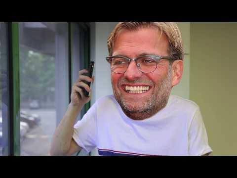 Premier League Transfer News Update