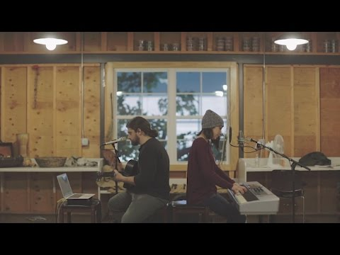 Starlight  Bethel Music Acoustic