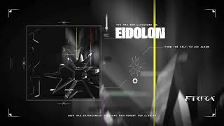 Play Eidolon
