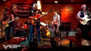 Swingin' - Tom Petty Cover