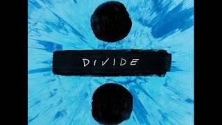 Ed Sheeran - Perfect (Prince LJ Remix)