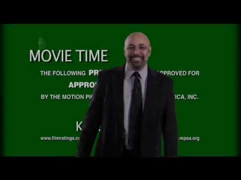 MPAA Movie Ratings