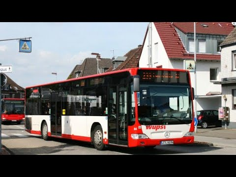 Proton Bus L105