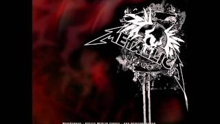 Metallica - Devil