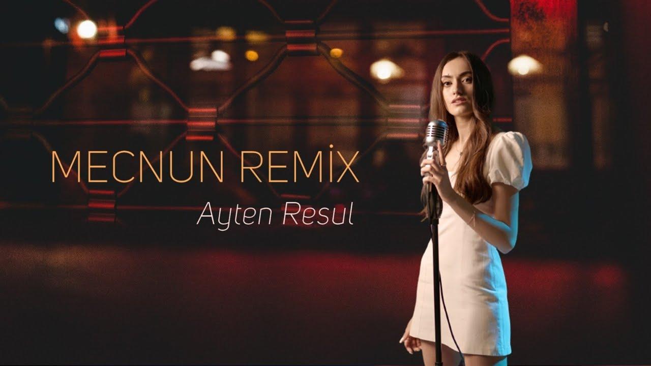 Azeri Bass Music {Pencerenin Onunde Gul Saxlayiram Senin Ucun Remix}ElmirHD Remix 2019 Full#music