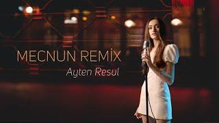 Azeri Remix 2021 ( Sevgilim sənin üçündür ) En Yeni Azeri Hit Mahni ✔️✔️✔️ Resimi