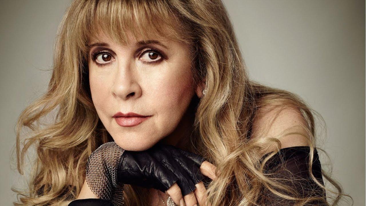 See The Singer S Latest Hair: 2015 Stevie Nicks Hairstyles