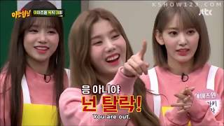 Download Produce members on Knowing brother Mp3 and Videos