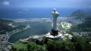 Flight Over Rio - Al Di Meola