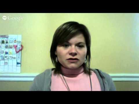 EPC Show # 13 – Interview with Sara-Elizabeth Cottrell