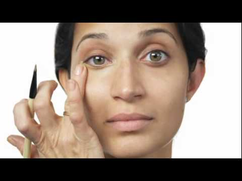 How To Corrector Concealer Be Your Own Makeup Artist Youtube