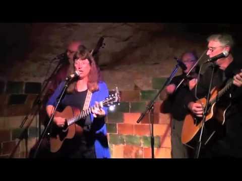 Ruth & Max Bloomquist Band  Thibodaux