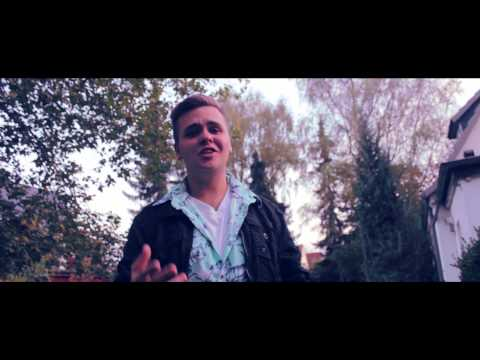 The Luba Song (official video)