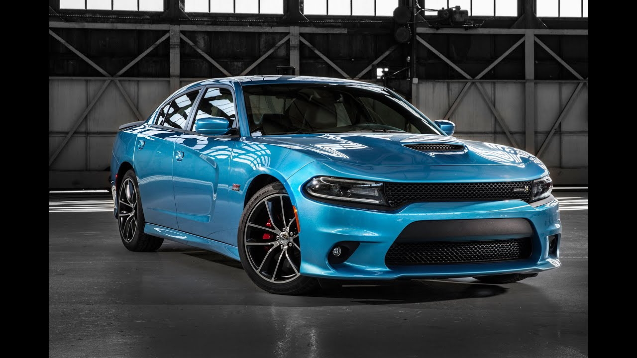 2015 dodge charger r t scat pack specs youtube. Black Bedroom Furniture Sets. Home Design Ideas