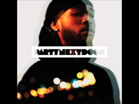 PARTYNEXTDOOR Wus Good / Curious [Lyrics RDB]