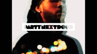 PARTYNEXTDOOR Wus Good / Curious [Lyrics RDB] thumbnail